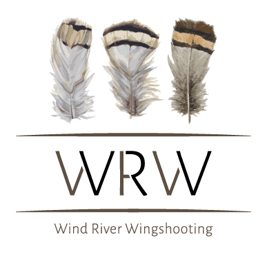 Wind River Wingshooting